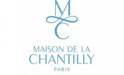 Maison de la Chantilly