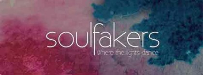 Soulfakers