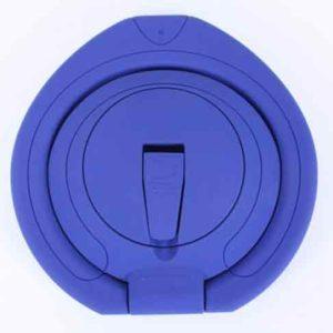 spinpadgrip all blue