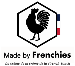 Made by Frenchies