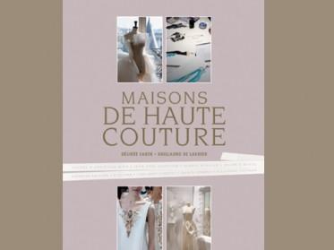 Maisons de Haute Couture