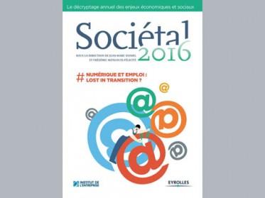 SOCIETAL 2016