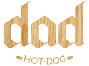 Hot Dogs DAD