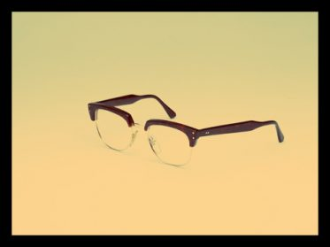 Optique Durable