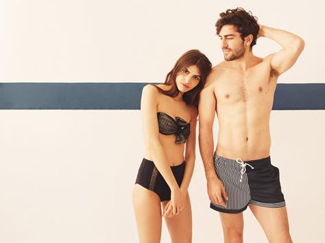 NOO Underwear