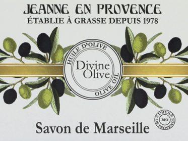 Divine Olive