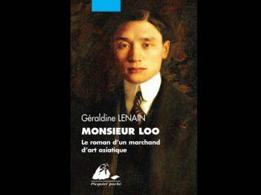 Monsieur LOO