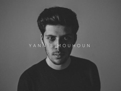 Yannis Mouhoun