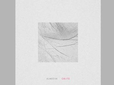 Almeeva