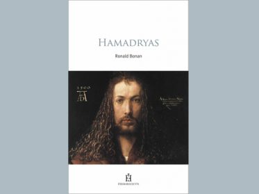 Hamadryas