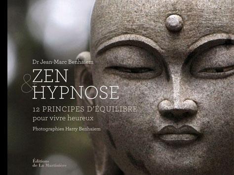 ZEN & HYPNOSE