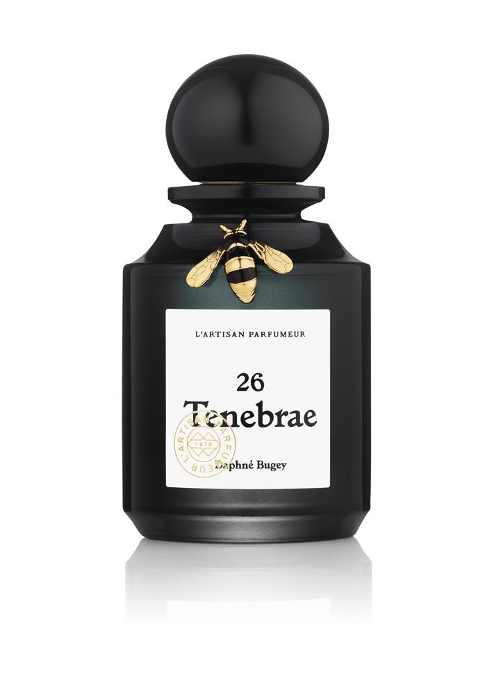L'Artisan Parfumeur Natura Fabularis