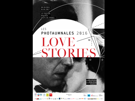 Festival des Photaumnales