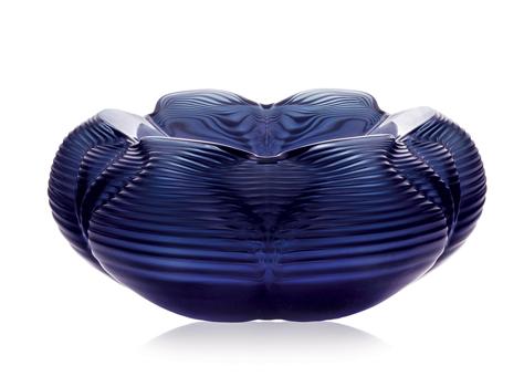 Lalique par Zaha Hadid