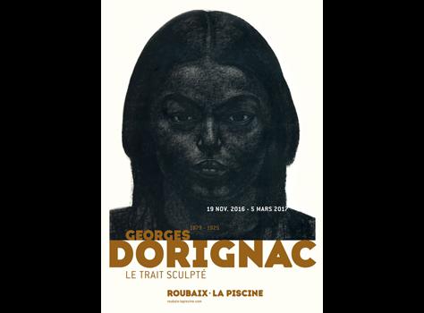 Léon-Georges Dorignac