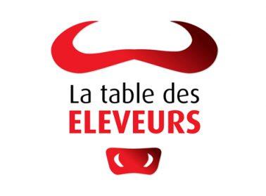 À la Table des Eleveurs