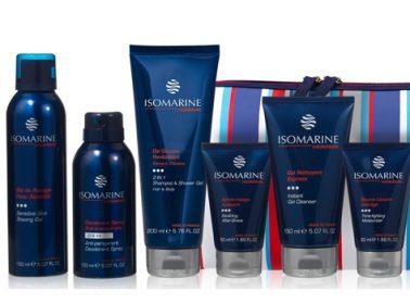 Isomarine