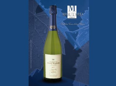 Domaine Moutard
