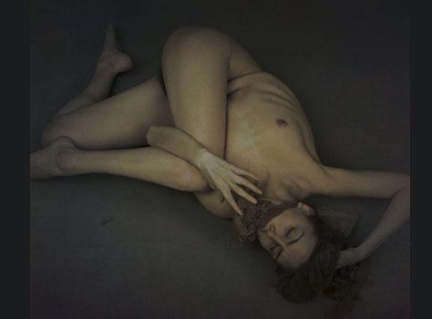 Stéphane Bienfait de sensualité!!