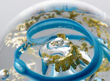La Cristallerie des parfums Paris