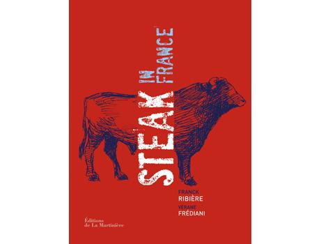 Steak in France