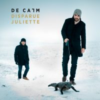 DE-CALM-Disparue-Juliette-1
