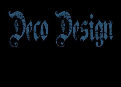 Shopping Deco//Design
