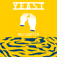 Holy Chapter