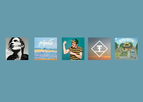 Playlist Spécial 'Fête de la Musique'