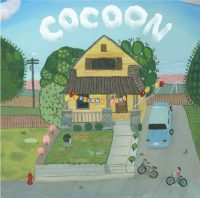 cocoon-welcome-home