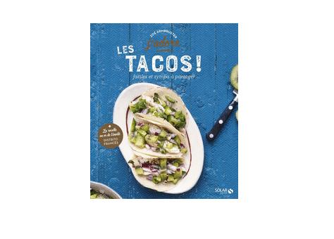 J'adore les tacos !!
