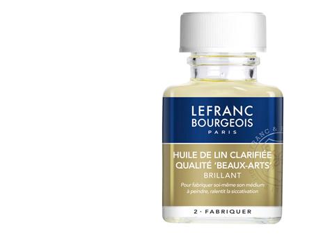 Lefranc Bourgeois, un savoir-faire de 300 ans!