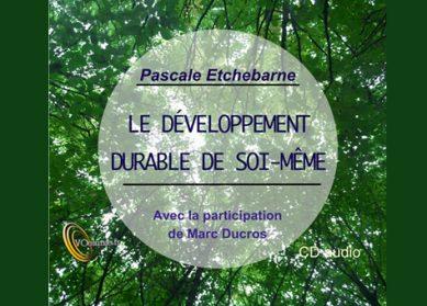 Bien être et développement personnel