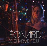 leonard asynchrones