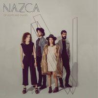 nazca musique