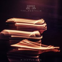 the portalis