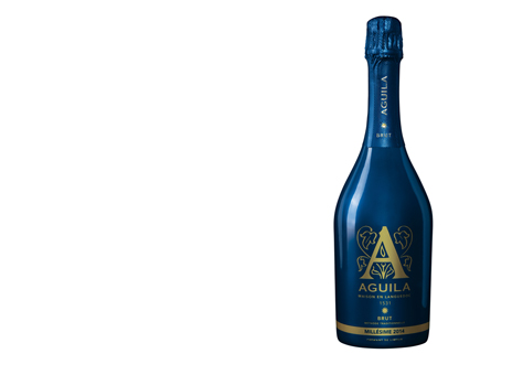 Pour Noël, offrons-nous le savoir-faire de la Maison Aguila !