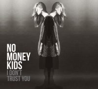 no-money-kids