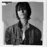 charlotte gainsbourg rest