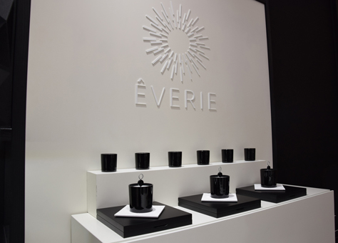 Êverie® – Architecte d'émotions