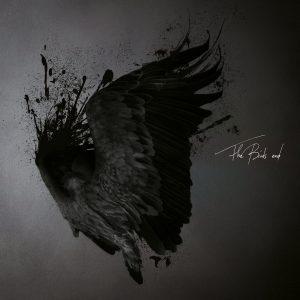 the birds end