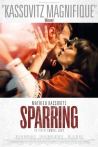 sparring film
