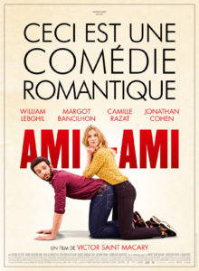 ami ami cinema