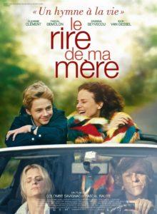 Le_Rire_de_ma_mere cinema