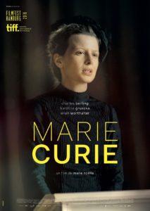 marie_curie cinema