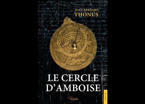 Le Cercle d'Amboise
