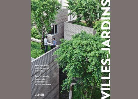 Villes-Jardins