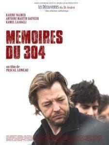 memoires du 304 film