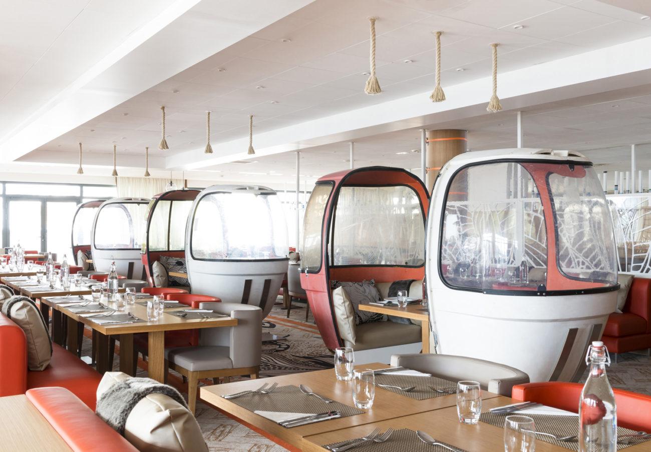 Club Med Grand Massif Samoens