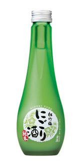 l atelier du sake